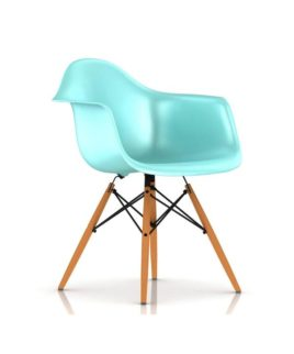 Chair Classicle