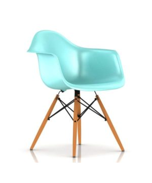 Pok Chair Classicle