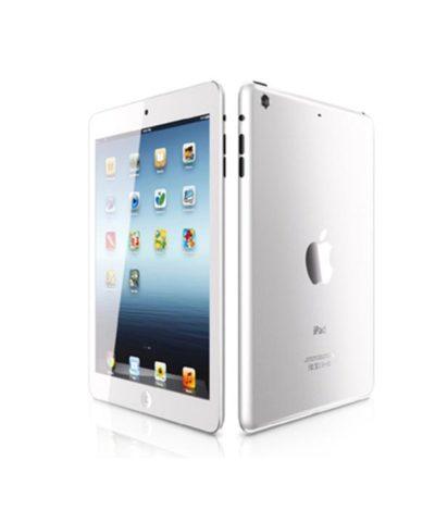 iPad 4 16Gb HDM